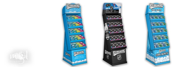 ice-breakers-prepacks