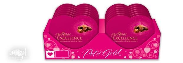 pog-valentines